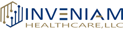 Inveniam Healthcare